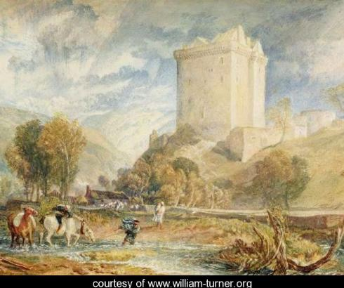 BorthwickCastle1818large